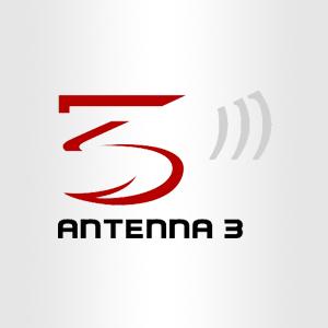 Antenna 3 Lombardia