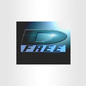 Prima TV (DFREE)