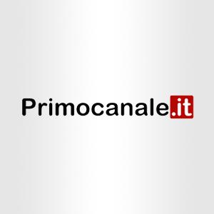 PTV Primocanale