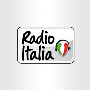 Radio Italia. Solo Musica Italiana