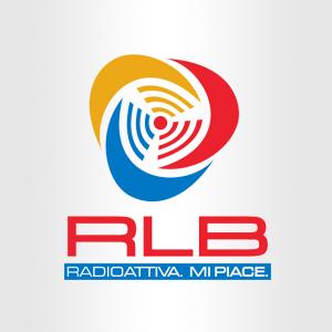 RLB Radioattiva