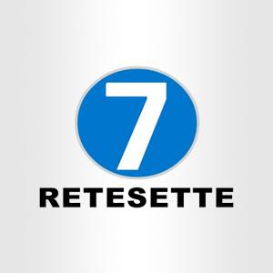 Rete 7 Piemonte