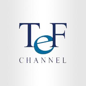 T.E.F.