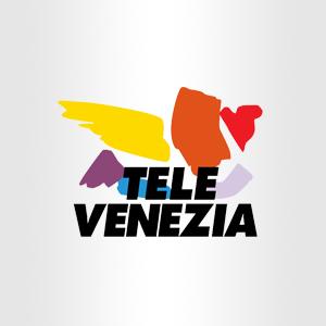 Tele Venezia