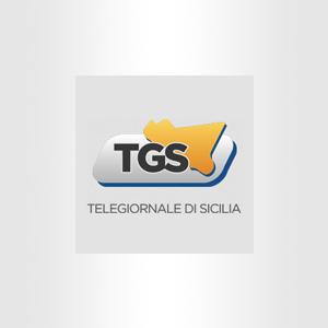 TGS – Telegiornale di Sicilia