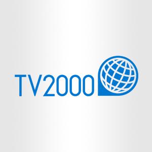 Rete Blu (TV 2000)