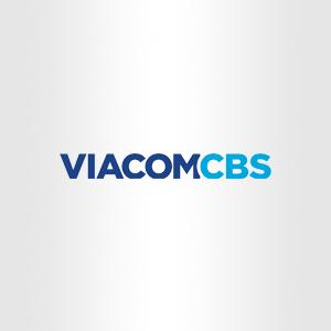 ViacomCBS Networks Italia (VCNI)