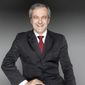 Paolo_Penati