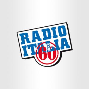 Radio Italia Anni '60
