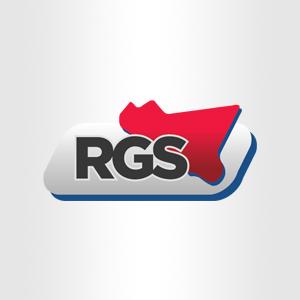 RGS – Radiogiornale di Sicilia