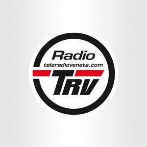 Trv teleradioveneta confindustria radio tv for Radio parlamento streaming
