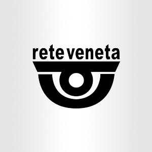 Rete Veneta