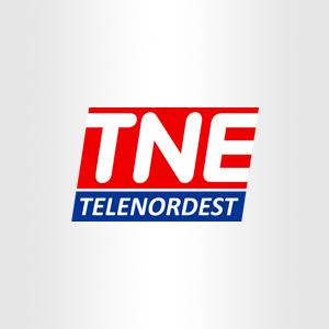 La Veneta – Nordest.tv