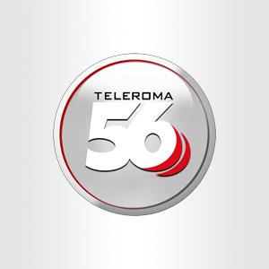 Teleroma56