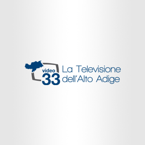 Video Bolzano 33