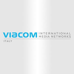 Viacom International Media Networks Italia (VMNI)