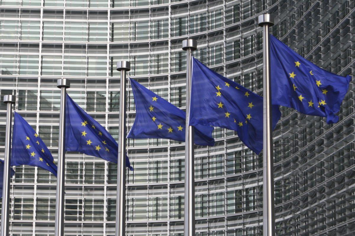 Antitrust_unuione_europea