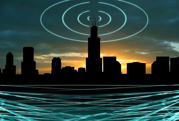 banda 700 mhz