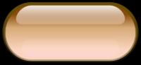 button_siteorange