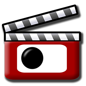 logo_portale_cinema