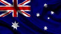 australia_flag_