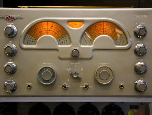 radio-loc