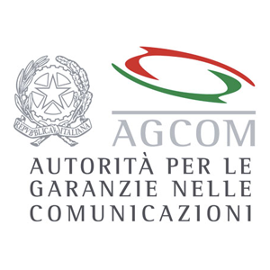 Agcom_contributo annuale 2017