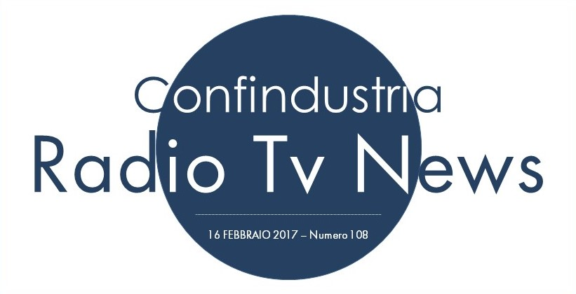 Radio Tv News 108_2017