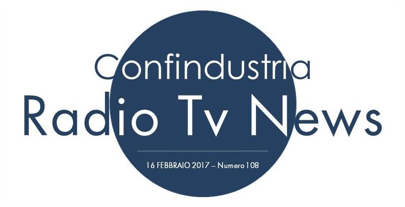 Radio Tv News 108_2017