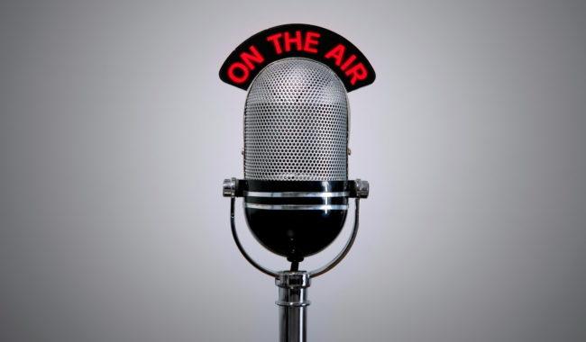 investimenti pubblicitari radio