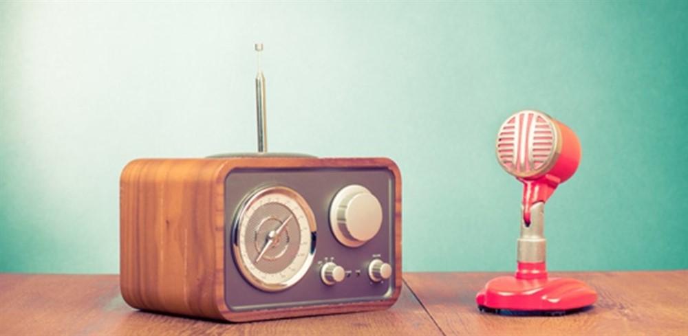 Radiomonitor 2016