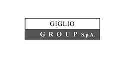 Giglio Group