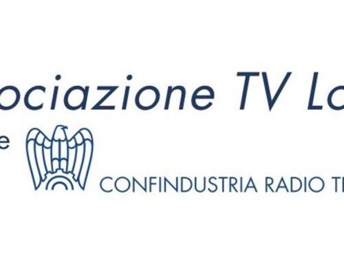 Associazione TV Locali