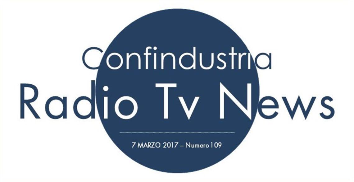 Radio Tv News 109_2017