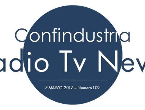 Radio Tv News 109_2017