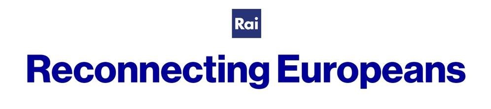 Servizio_Pubblico_Reconnecting_Europeans_RAI
