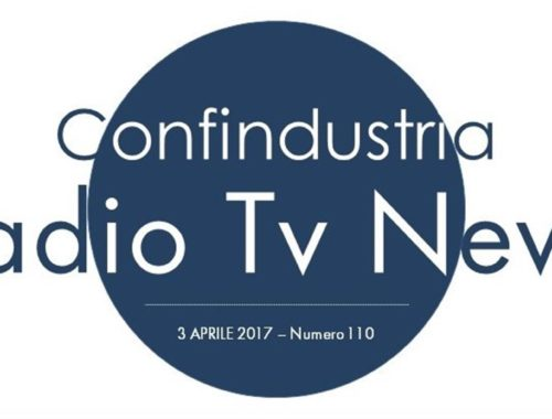 Radio Tv News 110_2017