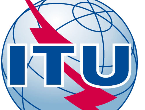 ITU-logo-official