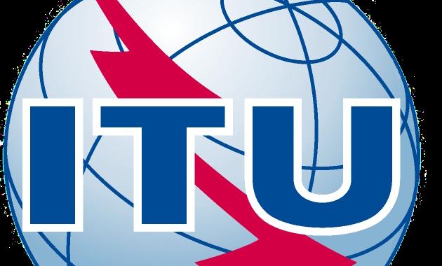 ITU-logo-official