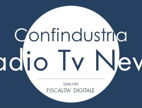 Fiscalità Digitale