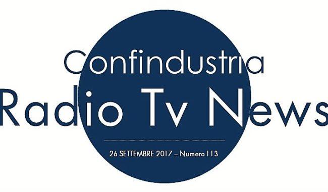 Radio Tv News
