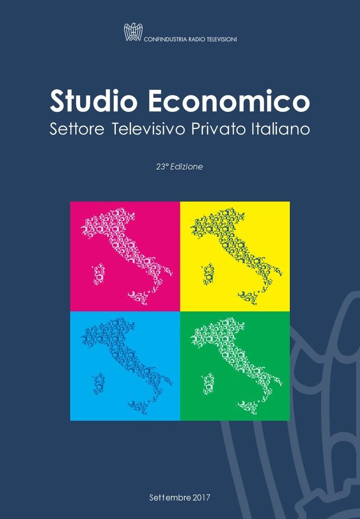 23° Studio Economico TV Locali
