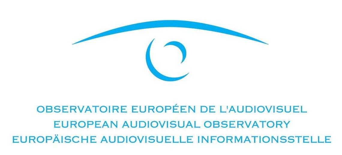 Osservatorio Audiovisivo Europeo di Strasburgo Comunicazione commerciale
