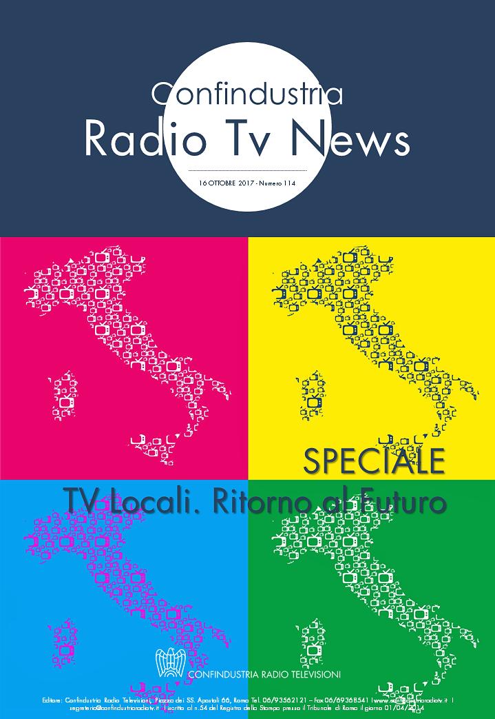 Radio Tv News 114_2017