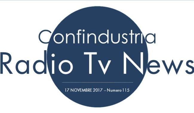Radio Tv News 115_2017