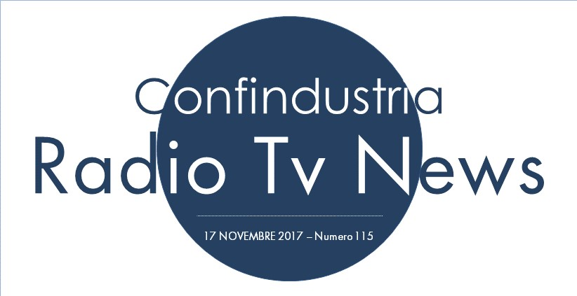 Radio Tv News 115_2017