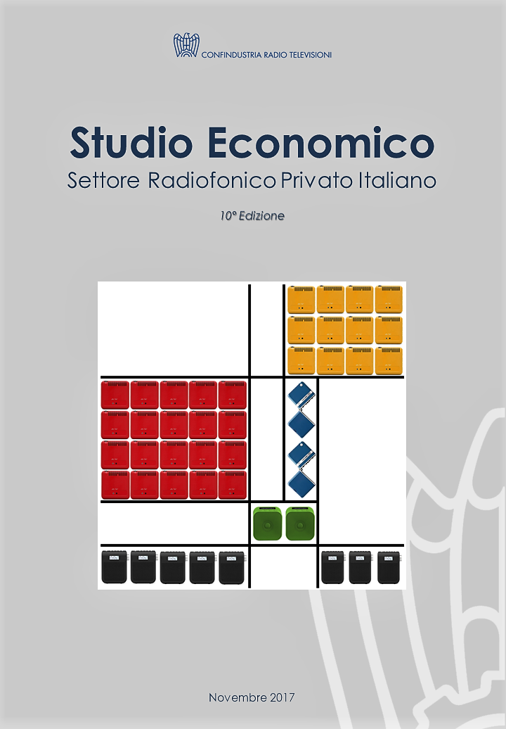10° Studio Economico Radio
