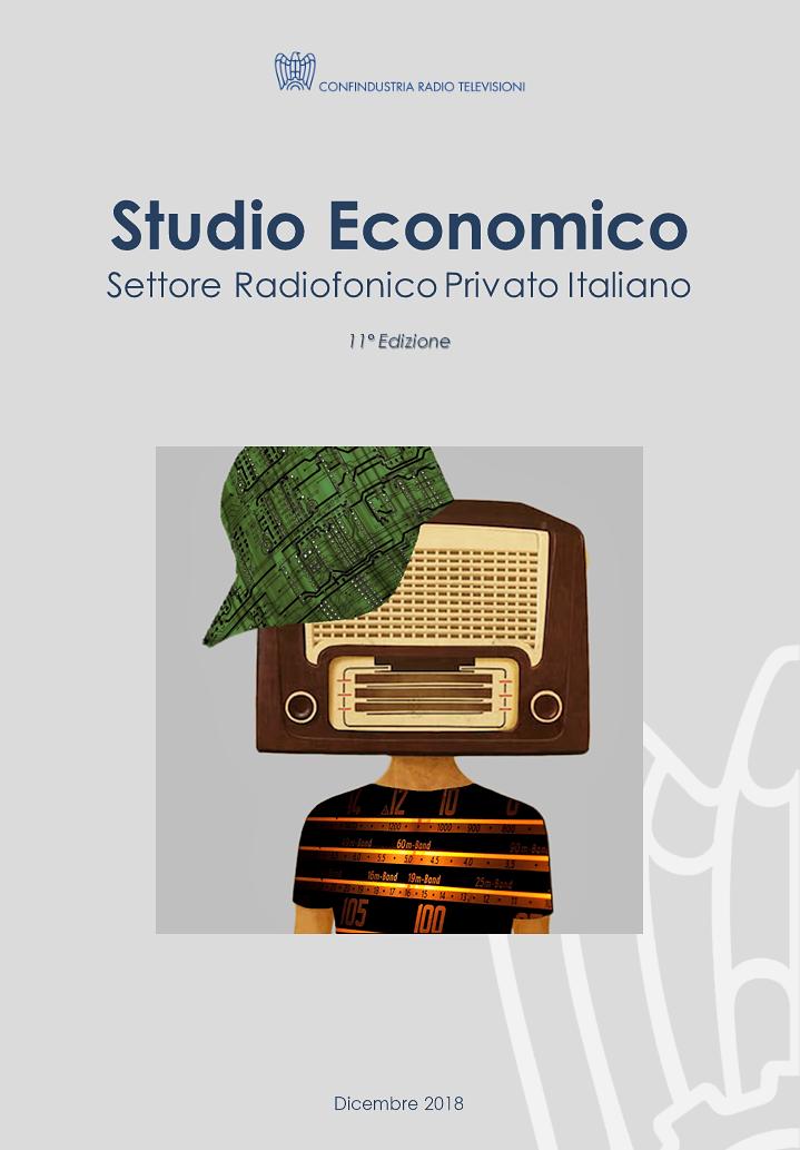 Studio Economico Radio