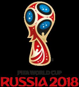 Russia 2018 HD