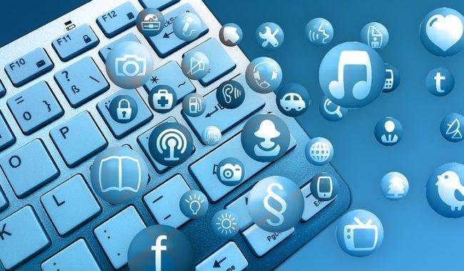 tassazione digitale